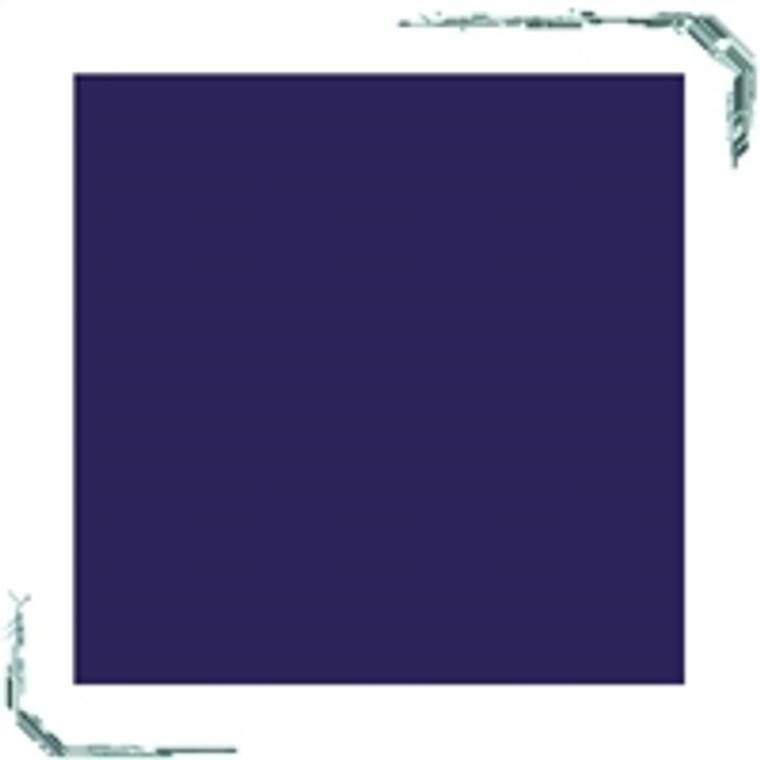 GC 017 - Sick Blue