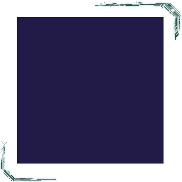 GC 020 - Imperial Blue