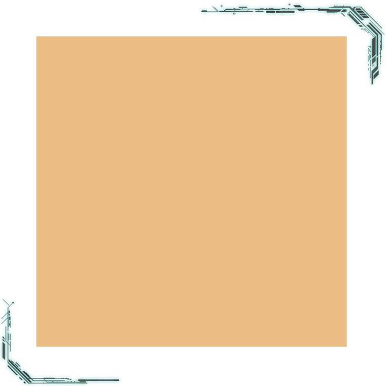 GC 034 - Bonewhite