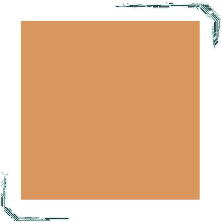 GC 036 - Bronze Fleshtone
