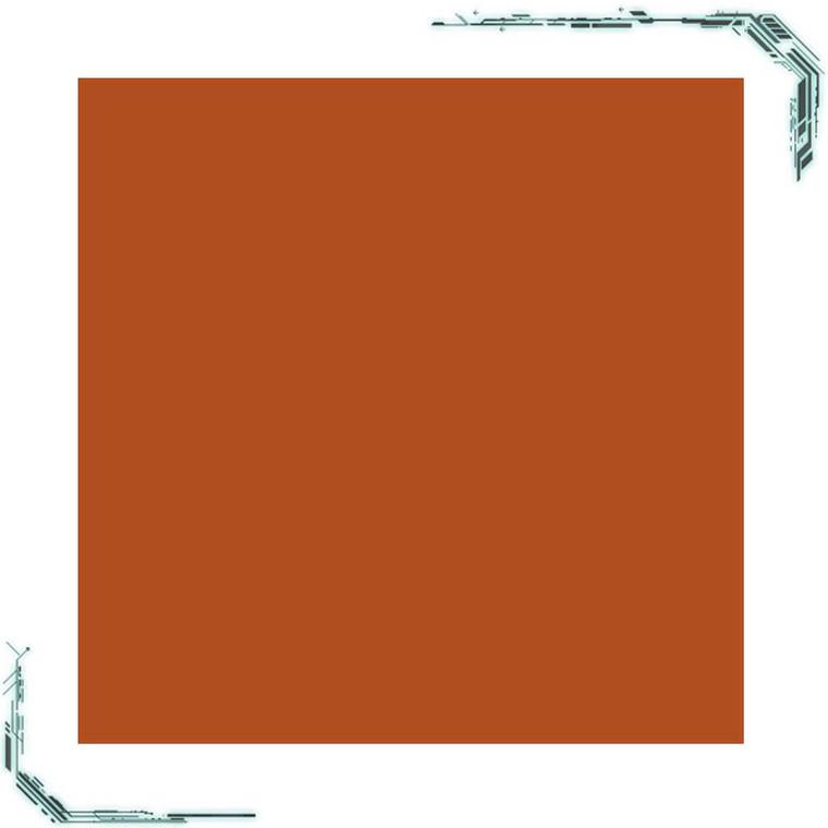 GC 042 - Parasite Brown