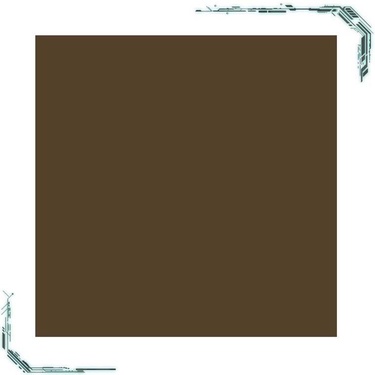 GC 043 - Beasty Brown