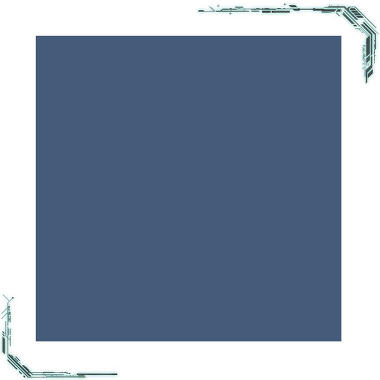 GC 048 - Sombre Grey