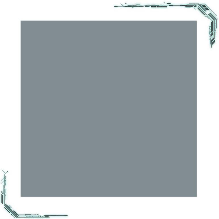 GC 049 - Stonewall Grey
