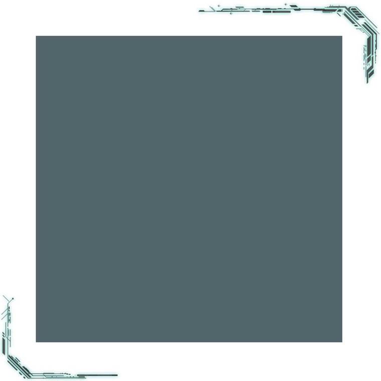 GC 050 - Cold Grey