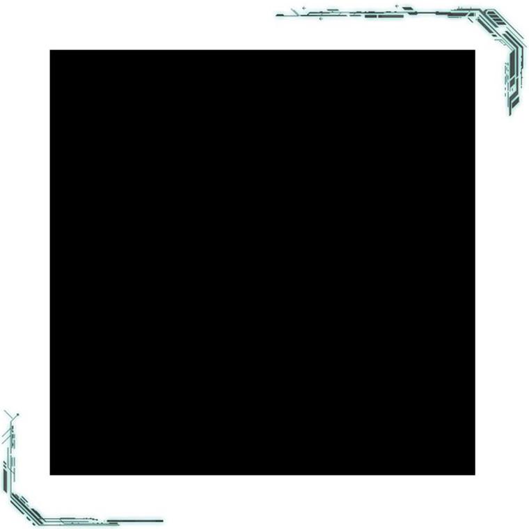 GC 051 - Black
