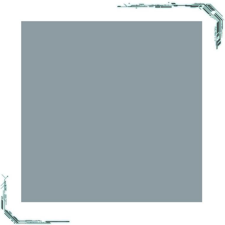GC 052 - Silver