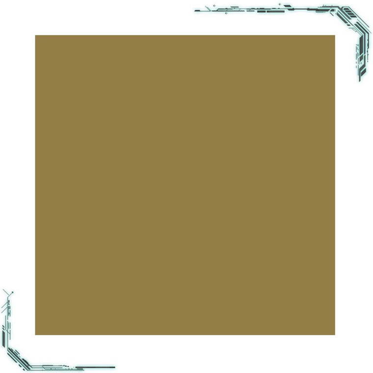 GC 063 - Desert Yellow