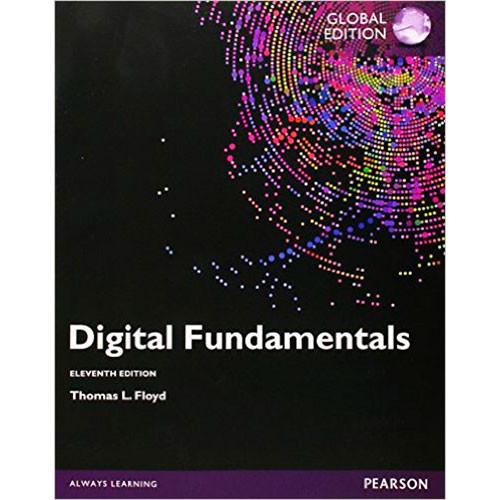 Digital Fundamentals (11th Edition) Floyd IE