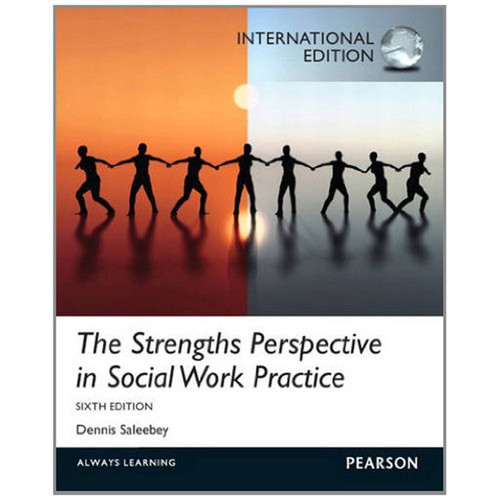 the strengths perspective