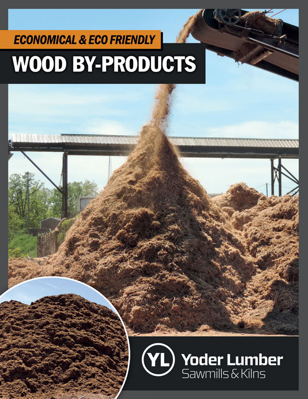 Wood By Products Whitepaper