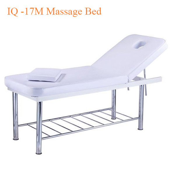 Massage Bed IQ-17M
