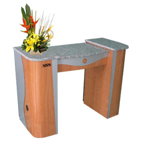 Marigold Table