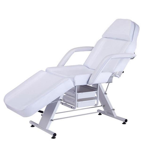 Waxing Bed IQ-17F