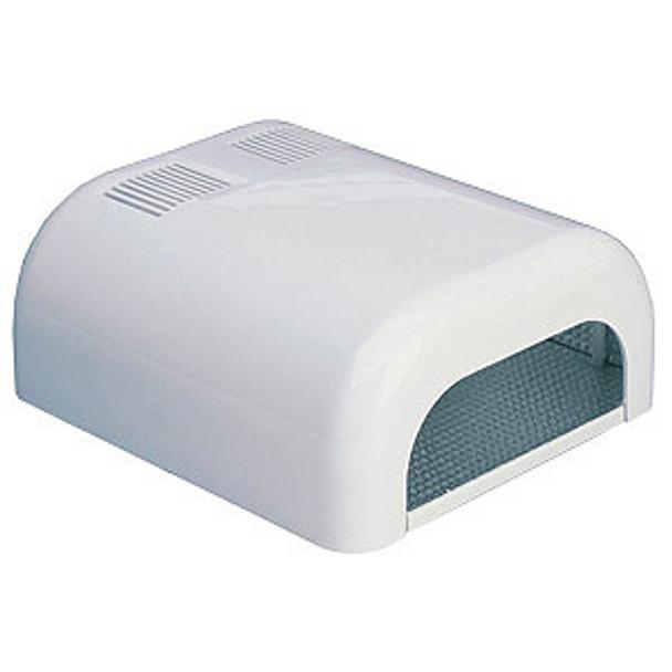 UV Gel Light 36 watts