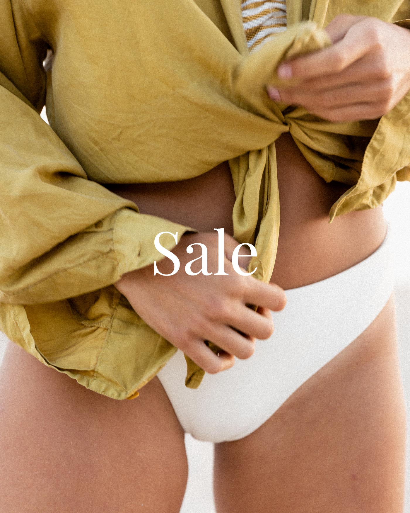 Shop all our Sale Artikel here.