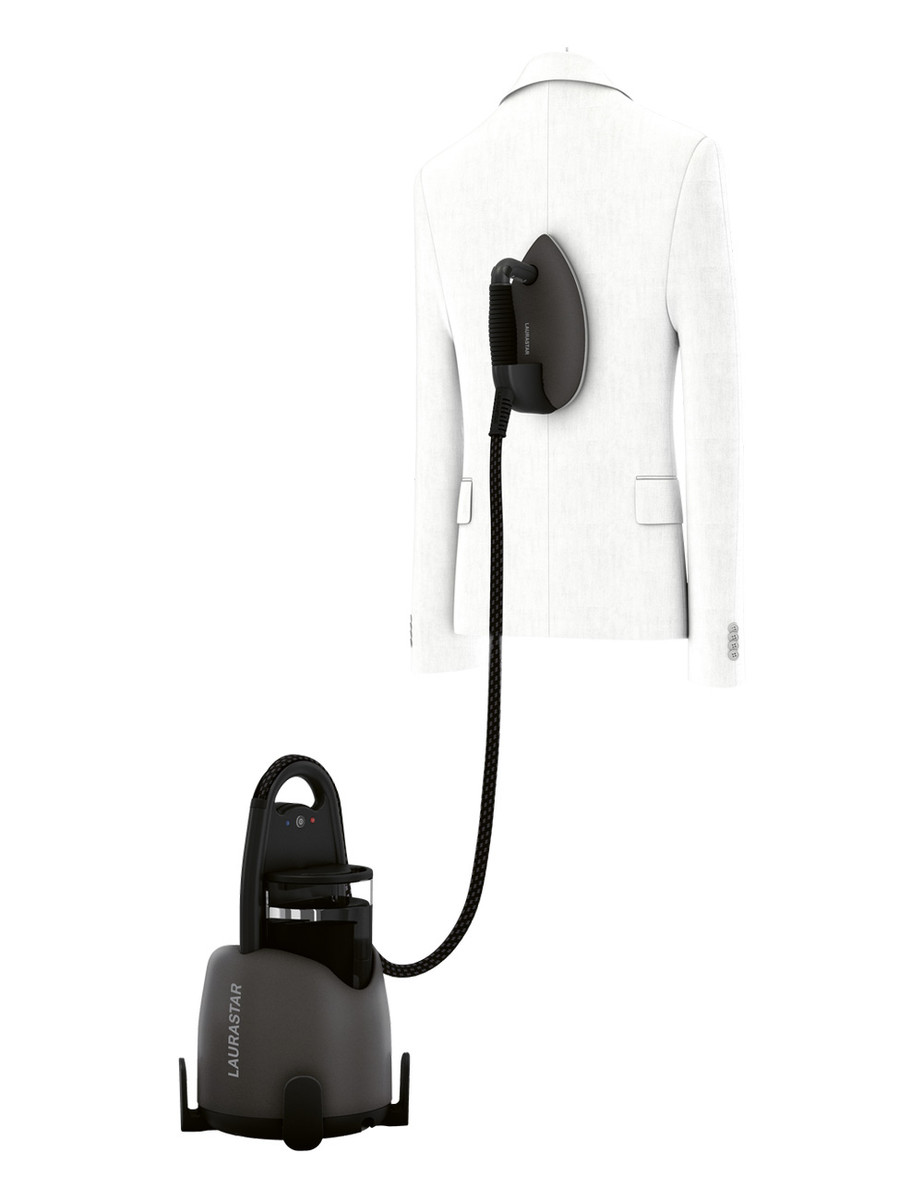LAURASTAR LIFT XTRA TITAN STEAM IRON
