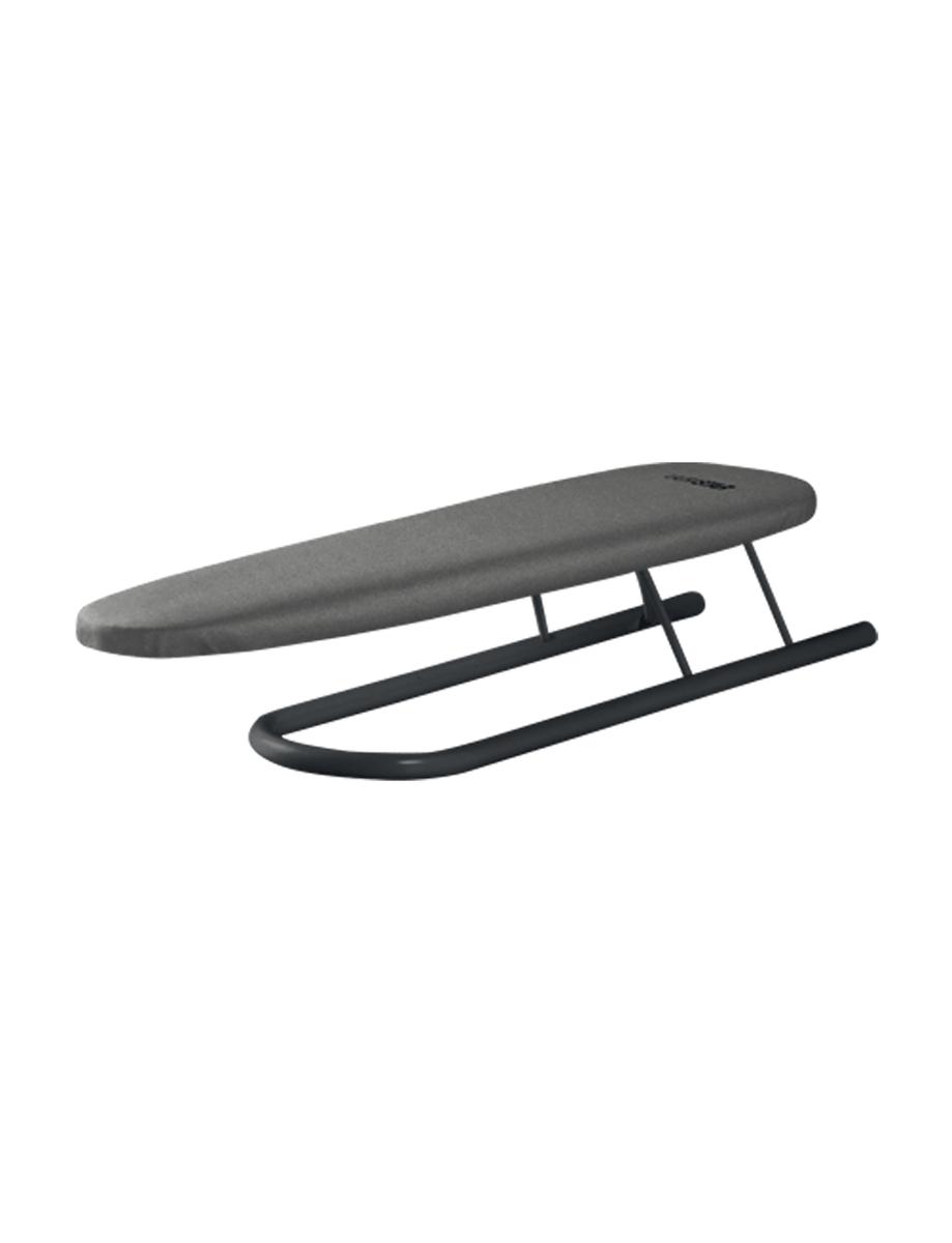 Jeanette Sleeve board in dark grey