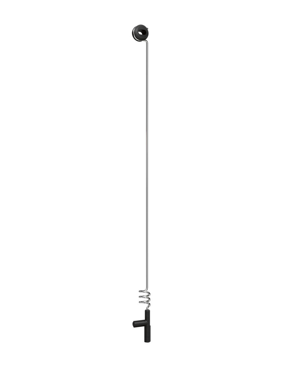 Cord Holder Smart view 2