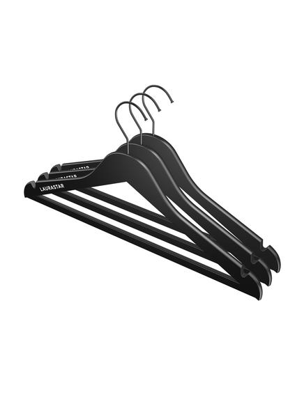 Laurastar Hangers Pack of 3