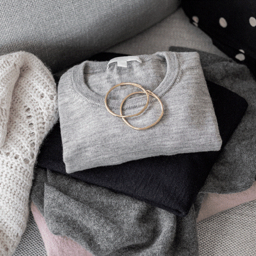 4 TIPS FOR GETTING READY AT THE LAST MINUTE