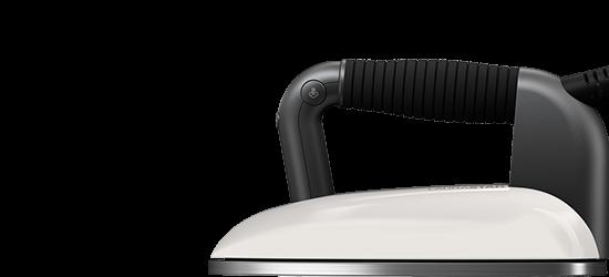 new-smart-i-4new1.png