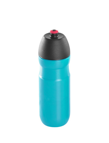 Baby Blue Bike Bottle