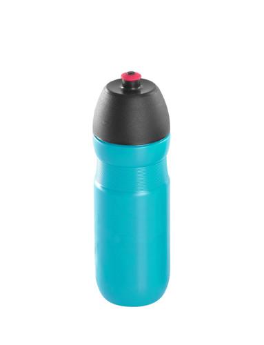 Baby Blue Bike Bottle