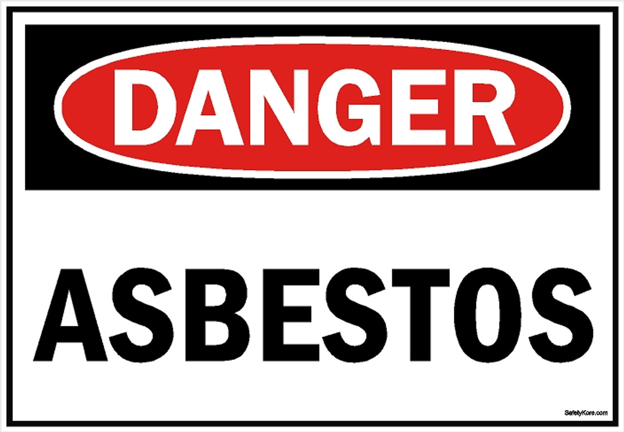Asbestos1001-Danger-Asbestos-Sign