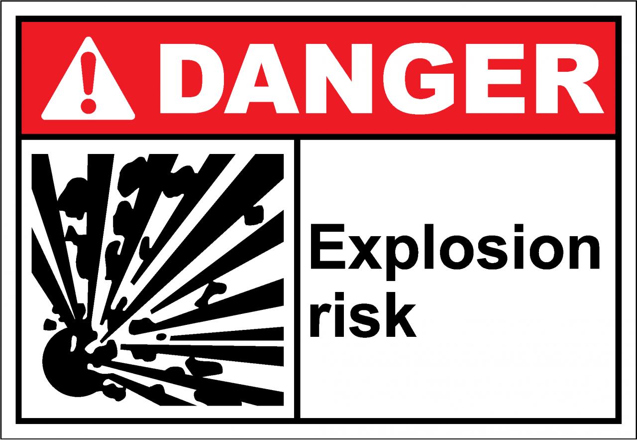 danger explosion risk d77e6e7b566 - moviekrazy.com e20e13661a6ab