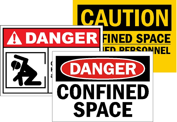 confined-space-signs.jpg