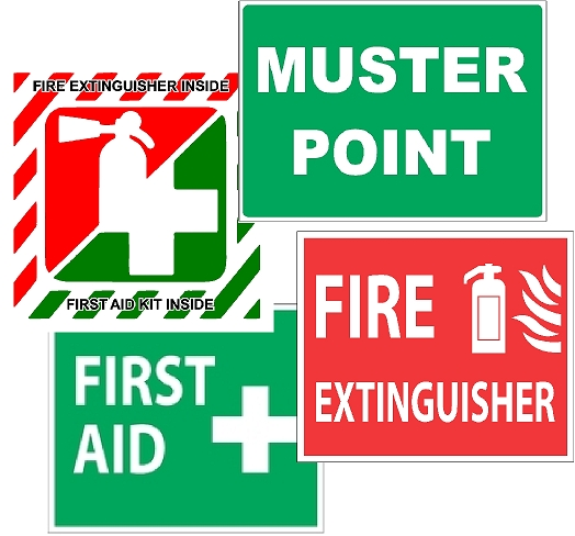 first-aid-emerg.-fire-signs.jpg