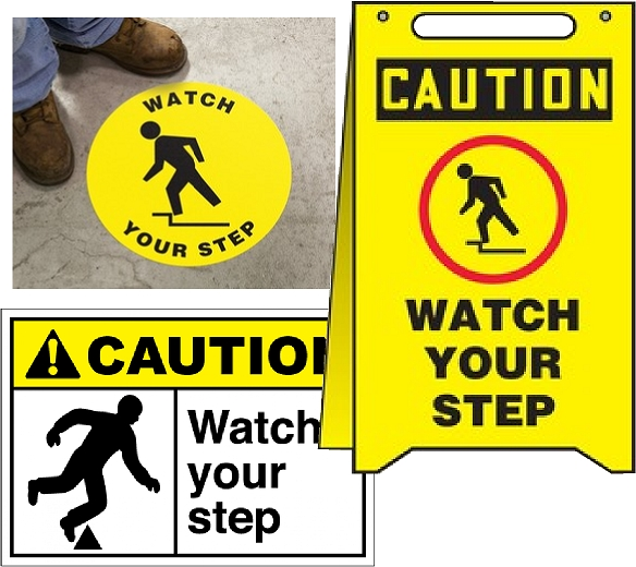 watch-your-step-signs.jpg