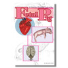 Dissection Guide for the Fetal Pig