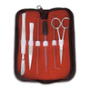 Dissection Toolkit
