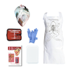 Sheep Heart Dissection Kit