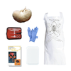 Sheep Kidney Dissection Kit