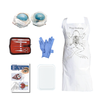 Cow Eye Dissection Kit