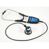 SimScope Electronic Simulation Training Stethoscope with WiFi