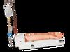 Anatomy Lab Venipuncture Training Arm with Circulation Vein