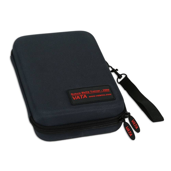 Replacement Case for Suture Skills Trainer