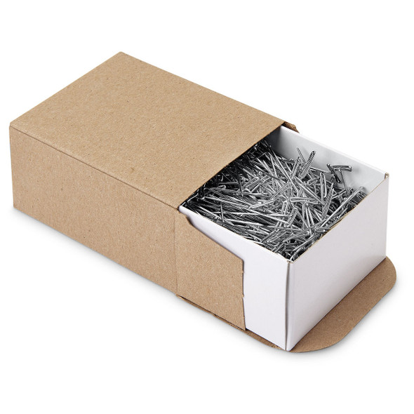 Box of T-Pins for Animal Dissection 1