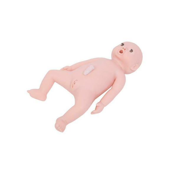 Anatomy Lab Advanced Infant Nursing Manikin
