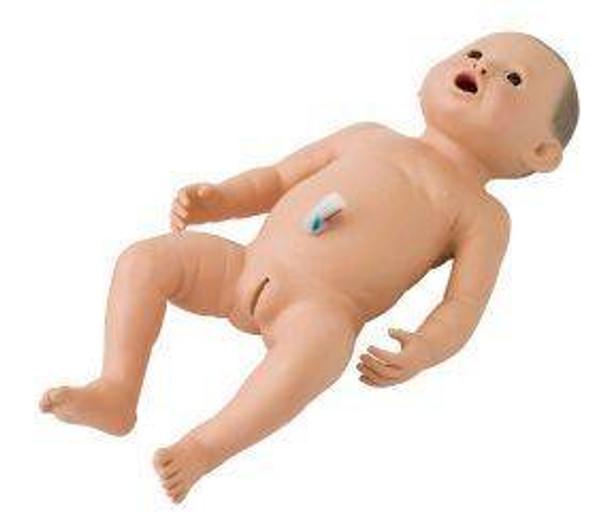 KOKEN Baby Girl