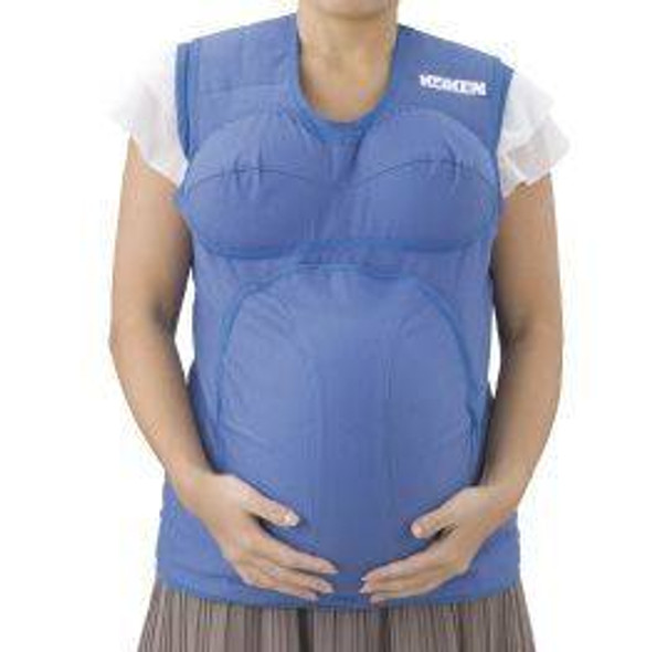 KOKEN Maternity Simulation Jacket II