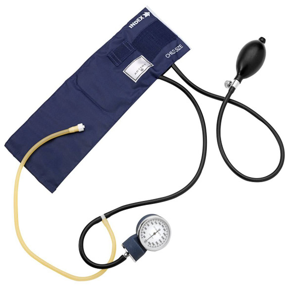Life/form Replacement Blood Pressure Cuff