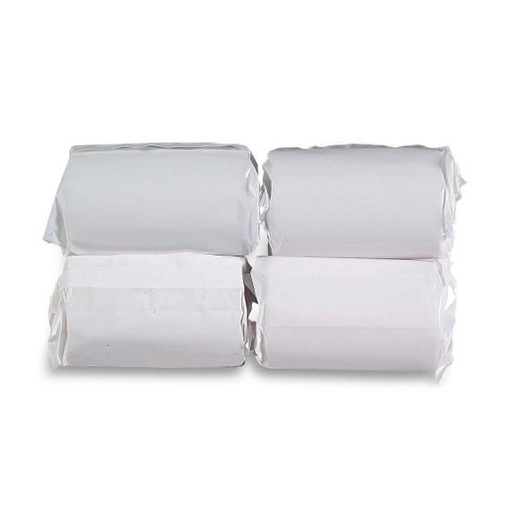 Thermal Printer Paper - Pkg of 6 Rolls