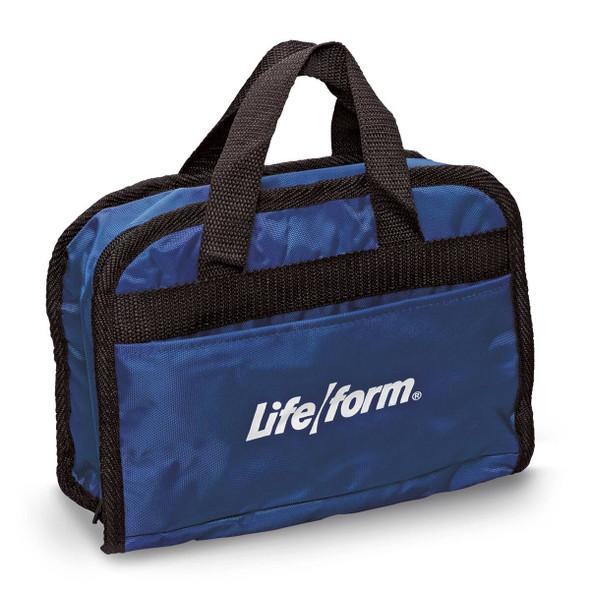 Life/form Micro-Preemie Simulator - Optional Carry Case