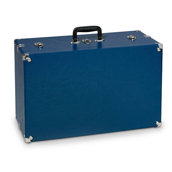 Hard Carry Case for Advanced Airway Larry Trainer