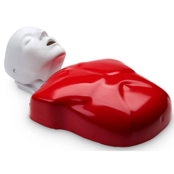Life/form Basic Buddy Single CPR Manikin